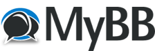 eXtream Software Development Forum
